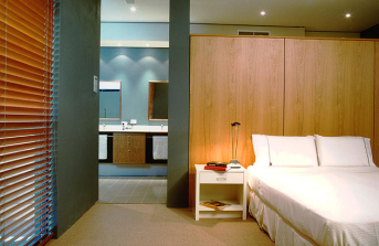 Richard Szklarz Architects - Ruislip St West Leederville 6