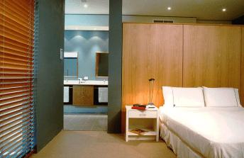 Richard Szklarz Architects - Ruislip St West Leederville 6