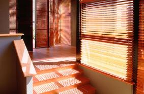 Richard Szklarz Architects - Ruislip St West Leederville 7