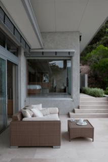 Richard Szklarz Architects - The Coombe Mosman Park 10