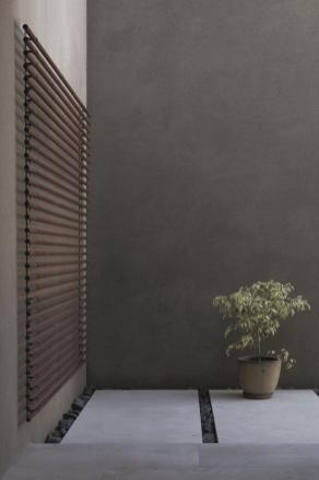 Richard Szklarz Architects - The Coombe Mosman Park 3