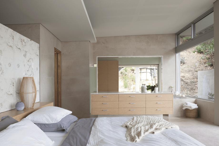 Richard Szklarz Architects - The Coombe Mosman Park 7