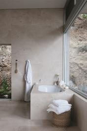 Richard Szklarz Architects - The Coombe Mosman Park 8