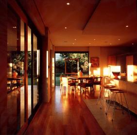 Richard Szklarz Architects - View Street Peppermint Grove 5