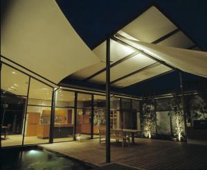 Richard Szklarz Architects - Viking Road Dalkeith 7
