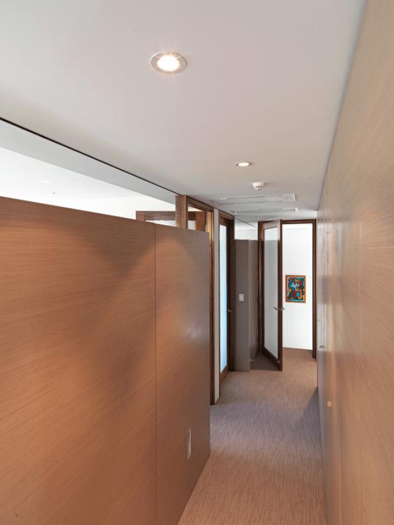 Richard Szklarz Architects - Wood Street Swanbourne 24