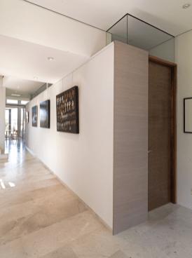 Richard Szklarz Architects - Wood Street Swanbourne 28