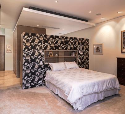 Richard Szklarz Architects - Wood Street Swanbourne 29