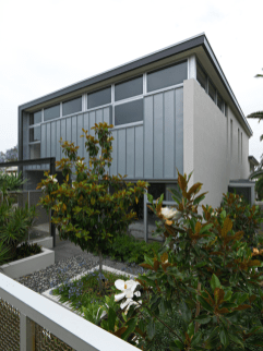 Richard Szklarz Architects - Wood Street Swanbourne 6