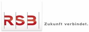 Logo-RSB Regional-Stadtbahn-Salzburg