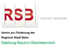 Verein RSB