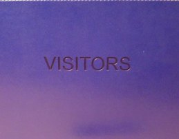 Visitor's-Book-002