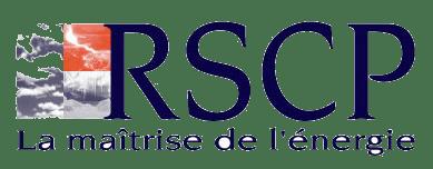 RSCP Logo