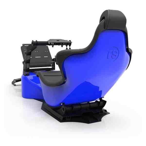 rs formula v2 blue 03