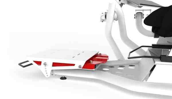 rs1 all pro pedals alcantara white 03