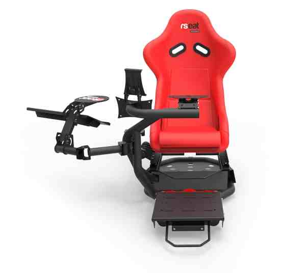 rs1 all pro pedals red black 00
