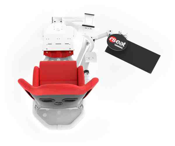 rs1 all pro pedals red white 02
