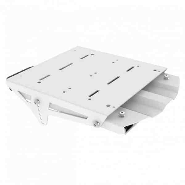 rs1 all pro pedals upgrade kit white only 01 900x900 936x936 1