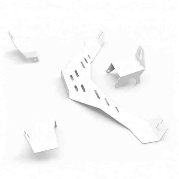 rseat n1 speakers mount upgrade kit white 936x936 1