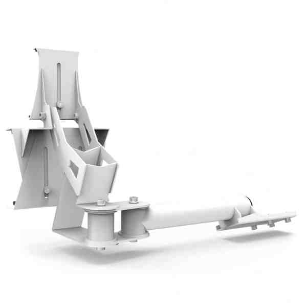 rseat n1 tablet mount upgrade kit white 936x936 1