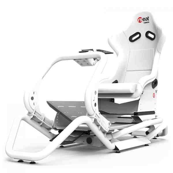 rseat n1 white white 00 1200x1200 1
