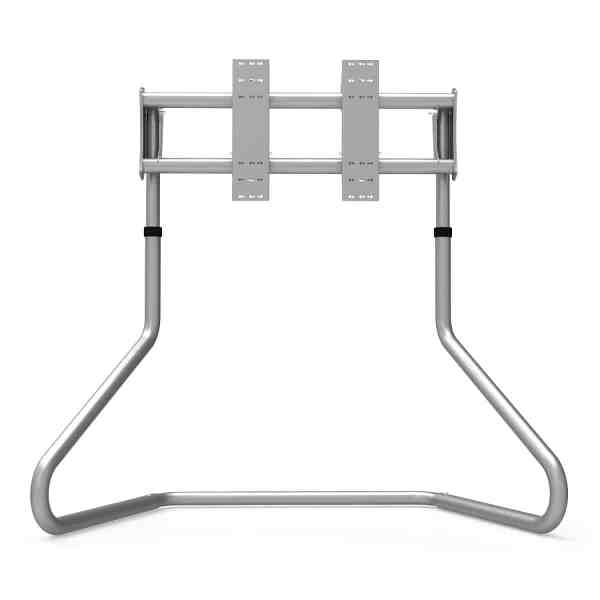 rseat rs stand s3 silver 002 1200x1200 1