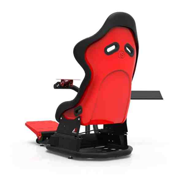 rseat rs1 assetto corsa 06
