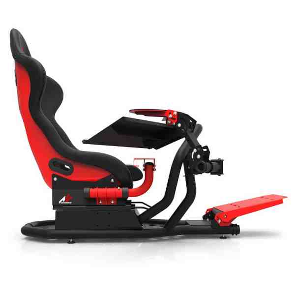 rseat rs1 assetto corsa 07