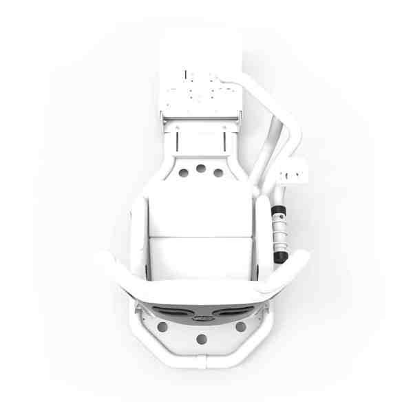 rseat rs1 white white 09