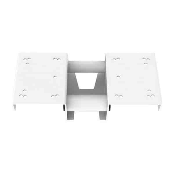 rseat s1 buttkicker upgrade kit white 02 936x936 1