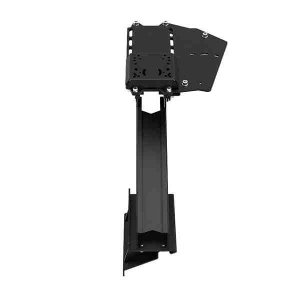 rseat s1 shifter handbrake upgrade kit black 02 936x936 1