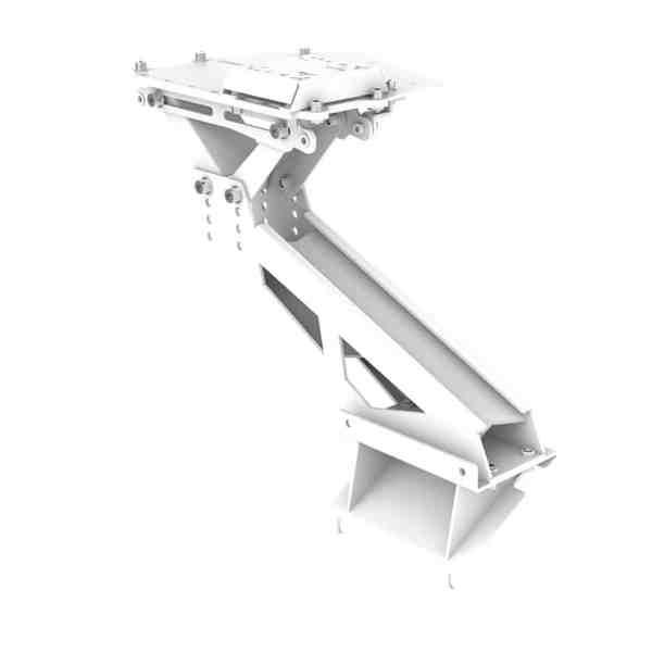 rseat s1 shifter handbrake upgrade kit white 01 936x936 1
