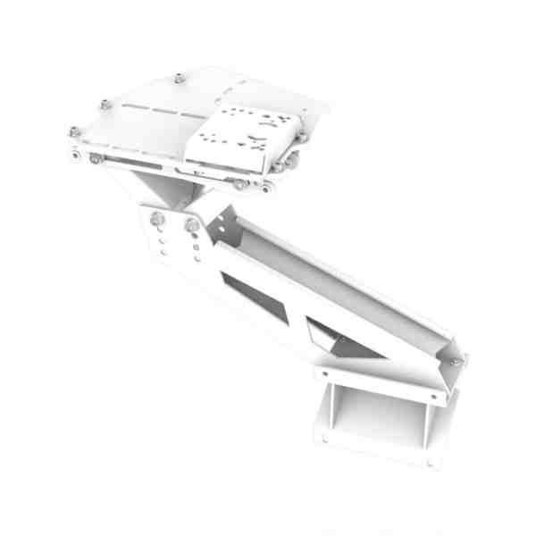 rseat s1 shifter handbrake upgrade kit white 04 936x936 1