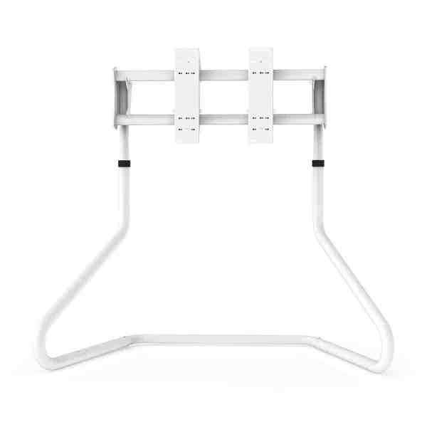 rseat tv stand s3 v2 white 01 1200x1200 1