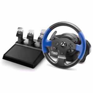 Thrustmaster T150 Rs Pro voor Playstation 3 & 4