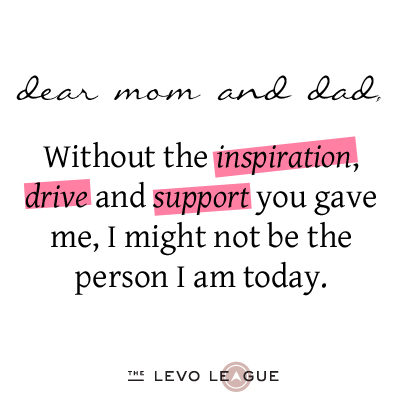 Dear-Mom-and-Dad