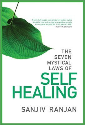 the-seven-mystical-laws-of-self-healing-400x400