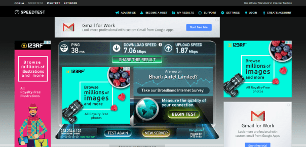 Speedtest.net by Ookla   The Global Broadband Speed Test_2