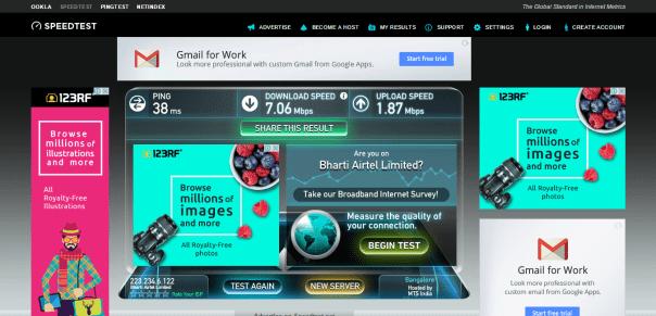 Speedtest.net by Ookla   The Global Broadband Speed Test_2
