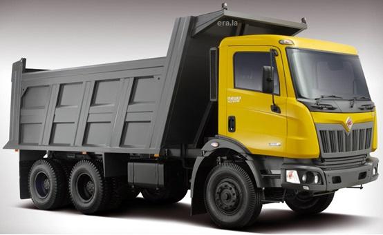 Mahindra-Navistar-Trucks-Features-and-Price-in-India