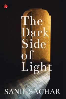 the-dark-side-of-light-400x400