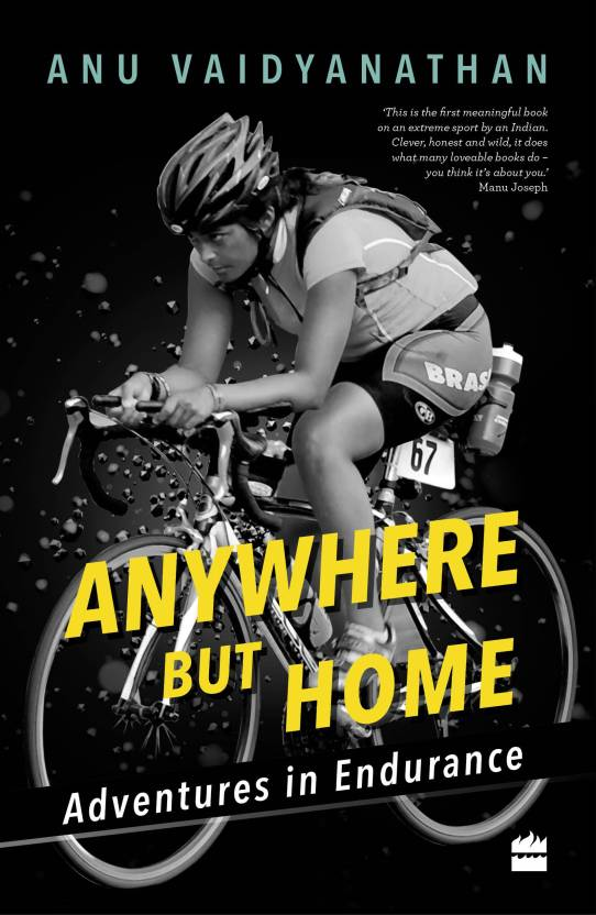 anywhere-but-home-adventures-in-endurance-original