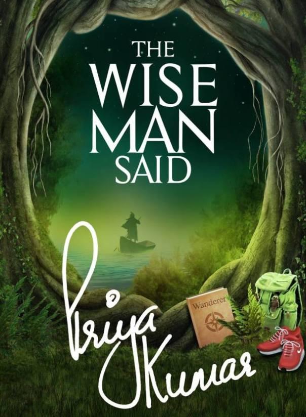 the-wise-man-said-original-imaetvddgybnajza