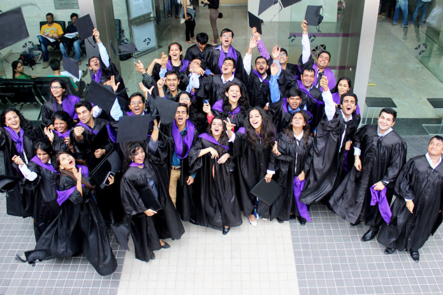 Campus-Life-img4