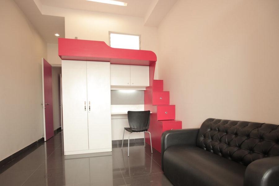 Women-Hostel-img3