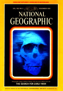 tung-skull National Geographic