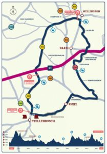 13796_Route_Map-page-0011final-714x1024