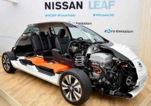 2017-Nissan-Leaf-specs