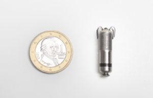 micra-vs-coin