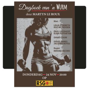 dagboekvanwurm-01-1